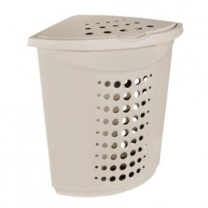 Оптом корзини для білизни продаж ЮМаг купити Хмельницький Чернівці ... 4a54f2e01d0c5